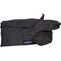 camRade wetSuit HXR-MC2500 Black Soft Flexible Waterproof Rain Cover