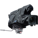 camRade CAM-WS-BMURSA-BROADCAST wetSuit Camera Cover for Blackmagic URSA Broadcast