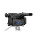 camRade CAM-WS-GYHC500-550 wetSuit for the GY-HC500/550 - Rain Cover