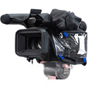 camRade CAM-WS-PXWZ190-Z280 wetSuit Camera Cover for Sony PXW-Z190/Z280
