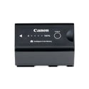 Canon BP-975 7800mAh LIthium Ion Battery Pack