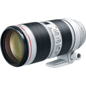 Canon EF 70-200mm f/2.8L IS III Autofocus Lens