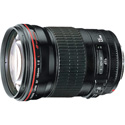 Canon 2520A004 EF 135mm f/2L USM Lens