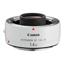 Canon Extender EF 1.4x III EF Lens