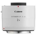 Canon Extender EF 2x III EF Lens