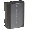 Canon NB-2LH Lithium Ion Battery Pack