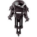 Cartoni L505 100mm Standard Aluminum Tripod Baby Legs