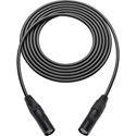 Laird CAT6A-EC-EC-003 Belden CAT6A 10GX IP Ethernet Cable with etherCON Connectors - 3 Foot
