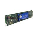 Cobalt Digital 9904-UDX-4K 12G/6G/3G/HD/SD UHD Up/Down/Cross Converter/Frame Sync openGear Card