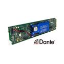 Cobalt 9905-MPx 3G/HD/SD Quad-Path Up/Down/Cross Converter Advanced Scaler/Frame Synchronizer for the openGear Platform