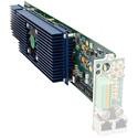 Cobalt 9992-ENC-4K-HEVC HEVC/H.265/MPEG-5-ready openGear Encoder