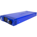 Cobalt Digital BBG-1300-FR 1RU openGear Compatible Enclosure