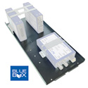 Cobalt BBG-TRAY BBG Throwdown Retaining Platform