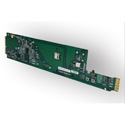 Cobalt HPF-FC Replacement Network Frame Controller Card for HPF-9000 Frame
