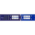 Cobalt Digital OGCP-9000 2RU Remote Control Panel