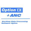 Cobalt Digital Plus-ANC Ancillary Data Processor Option for 9902