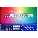 Cobalt Digital Plus-COLOR RGB Color Correction Option for 9902