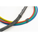 Custom Cable Looming / Cable Bundling Services