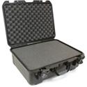 WILLIAMS AV CCS 042 Heavy Duty Carry Case