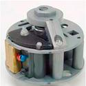 CCT 24-340916B Port-A-Strip Cutter Head Module for Belden 1855A Cable