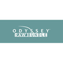 Convergent Design CD-OD-ORB Odyssey RAW Bundle