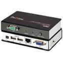 ATEN Proxime CE700A KVM Console/Extender