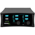 CEDAR DNS 2 2-Channel Dialog Noise Suppressor