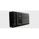 1x9 HDTV /Component w/ Digital Audio  AV Distribution Amp