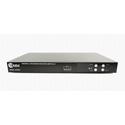 CE Labs DVPS44 4x4 HDMI Matrix Video Wall Processor