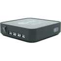 CE Labs MP62 1080p HD Digital Media Player