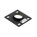 Chief CMA105 4 Inch (102 mm) Ceiling Plate