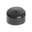 Chief CMA278 10 Pan  1/1/2 Inch NPT Cap
