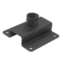 Chief CMA330-G 8 Inch Offset Ceiling Plate