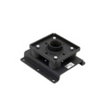 Chief CMA345 Structural Ceiling Plate