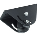 Chief CMA-395 Angled Ceiling Plate (Black)