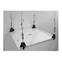 Chief CMA455 Suspended Ceiling Tile Replacement Kit
