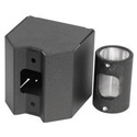Chief CMA502 Single Electric Outlet Coupler