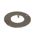 Chief CMA643 Decorative Ring for CMS Outer Adjustable Column