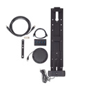 Chief FCA800V Fusion Above/Below ViewShare Kit for Large Displays