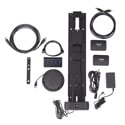 Chief FCA800VE Fusion Above/Below ViewShare Kit with Extender for Large Displays