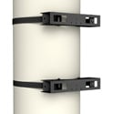 Chief FCASCA Structural Column Adapter