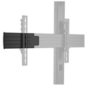 Photo of Chief FCAX20 FUSION Freestanding and Ceiling Extension Brackets