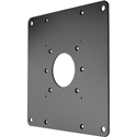 Chief FSB1U Small Flat Panel Universal Interface Bracket