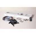 Chief KITES003 Preconfigured Kit: RPMAU/ CMS003/ CMS440