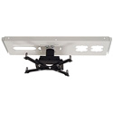 Chief KITPS003 Preconfigured Projector Ceiling Mount Kit