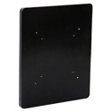 Chief KRA400B Weighted Adapter Plate