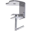 Chief KTA1004S Monitor Array Desk Clamp - Silver
