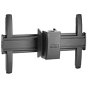 Chief LCM1U-G FUSION Large Flat Panel Ceiling Mount - TAA Compliant