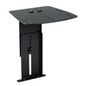 Chief PAC716 Video Conferencing Camera Shelf - 14 inch