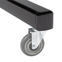 Chief PAC775 Outdoor Casters